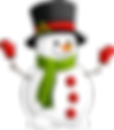 Cute-Snowman-PNG-Download-Image.png