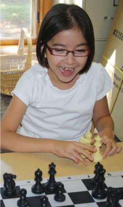 We DO make chess fun!