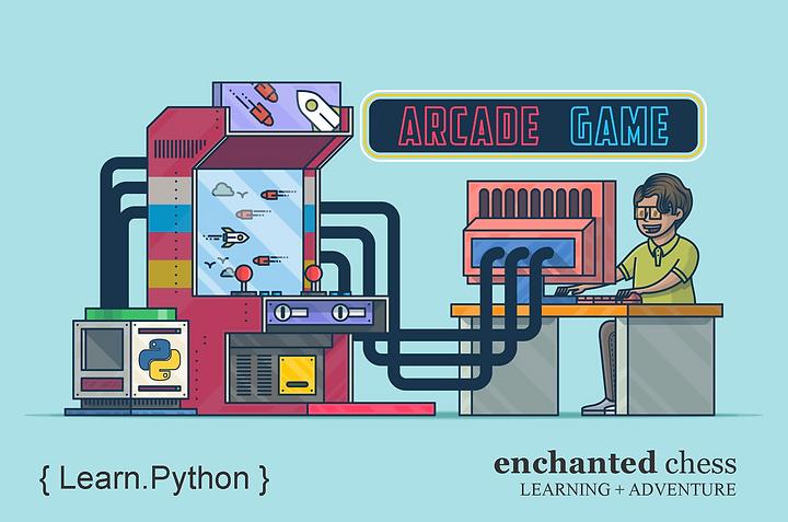 python-pic.png