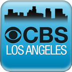 icon-cbsLA.png