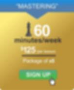 gold-banner2020.jpg