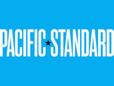 pacific-standard-logo.jpg