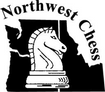 icon-nwchess.png