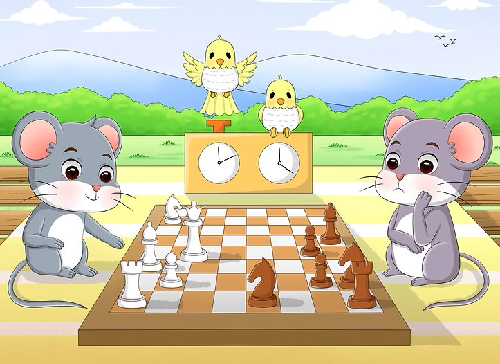 mouse_chess.jpg