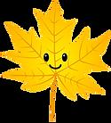 leaf-best.png