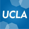 icon-ucla.png