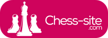 chess-site.png