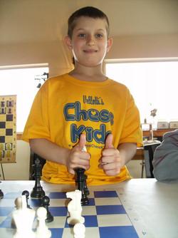 Cherry_Gulch_Chess_Champions 065