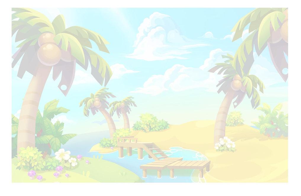 backdrop_Summer.jpg