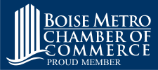 Boise Metro Chamber of Commerce