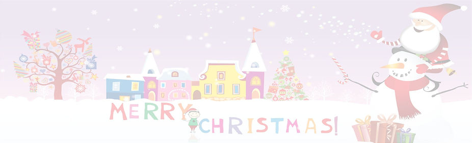 backdrop_Christmas.jpg