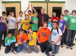 Cherry_Gulch_2010_State_Chess_Champions