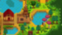 itl.cat_stardew-valley-wallpaper_455920.