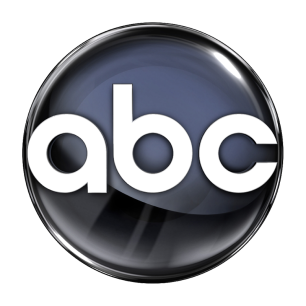 icon-abc.png