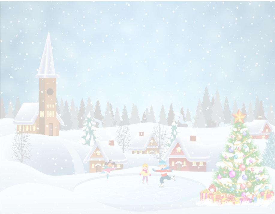 backdrop_Winter.jpg