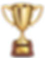 Transparent_Gold_Cup_Trophy_PNG_Picture_
