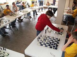 Cherry_Gulch_Chess_Champions 075