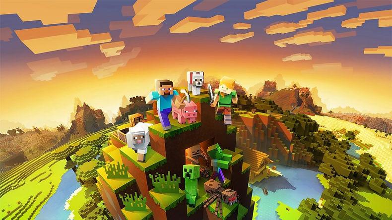 Minecraft-Wallpapers-1024x576.jpg