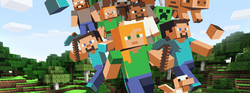 Minecraftology starts here!