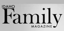 idahofamilymagazine.jpg