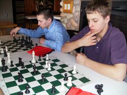 Cherry_Gulch_Chess_Champions 011