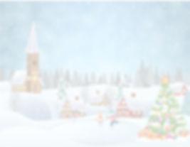 Winter_backdrop.jpg