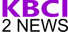 icon-kbci.png
