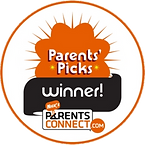 Nickelodeon Parents Picks Winner
