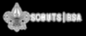 ScoutsBSAlogo.png