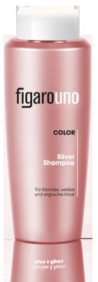 silvershampoo.png