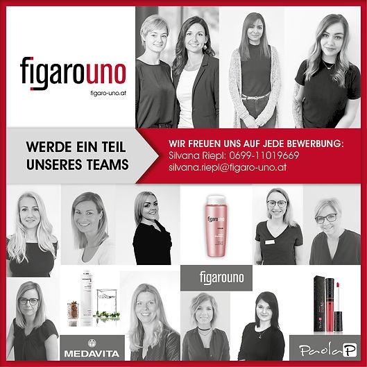 social media_2020_werde_teil_team_allgem