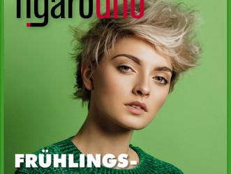Frühlings-Highlights