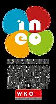 logo_ineo_2018_2021_klein.png