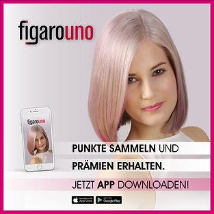app_facebook_insta.jpg