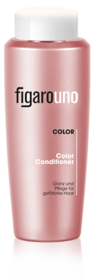 colorconditioner.png