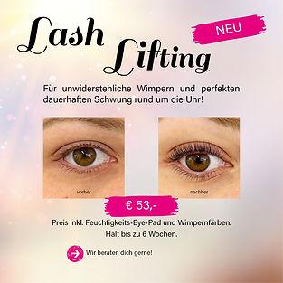 lash_lifting_042021_posting.jpg
