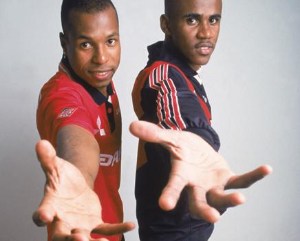 Claudinho & Buchecha 02.jpg