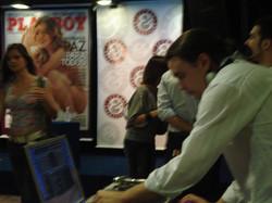 Barbara Paz Autografos Playboy - 2007 (38).jpg