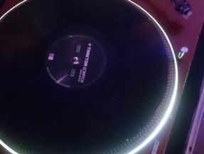 Meus Toca-Discos... E a opção de cada DJ