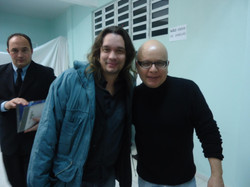 Dan, Marcelo Tas.jpg
