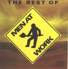 MEN AT WORK - BEST OF.jpg