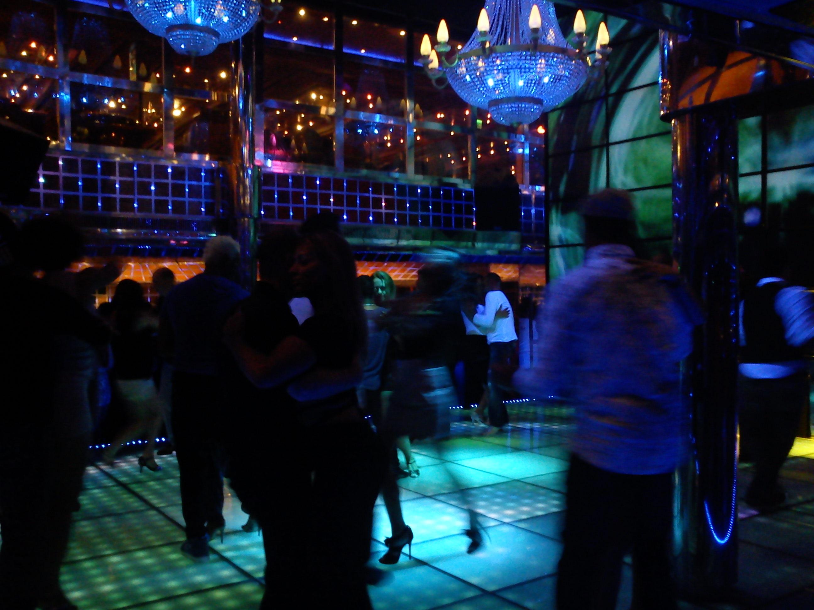 Dançando a Bordo 2012 (4).jpg