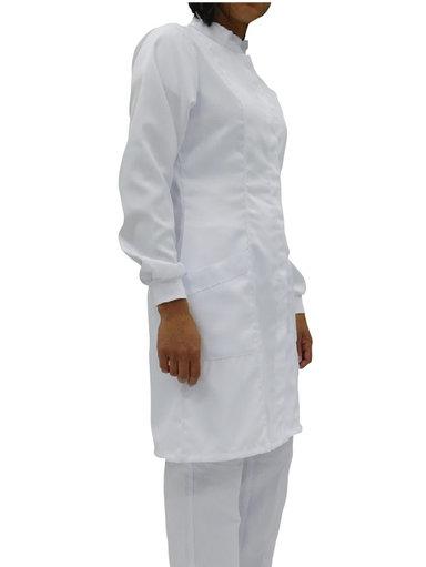 Branco Total