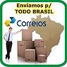 Enviamos para todo Brasil.jpg