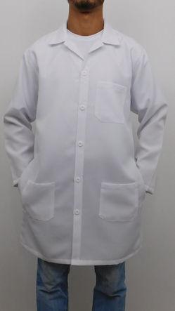 Branco (P/M/G)