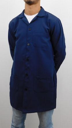 Azul Marinho (Extra G)