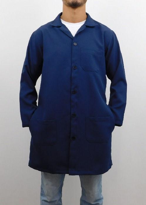 Azul Marinho (P/M/G)