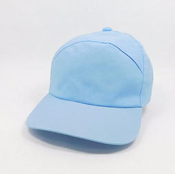 Azul Calro