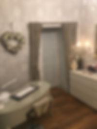 Beauty Room 3.jpeg