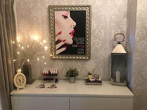 Beauty Room1.jpeg